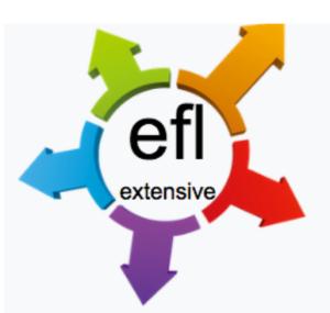 efl-extensive